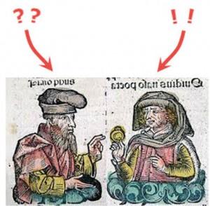 Dialoog-boek-schrijven-singularity-miriam-wesselink2