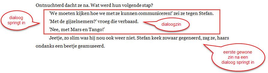 Dialoog-boek-schrijven-singularity-miriam-wesselink3