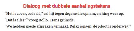 Dialoog-boek-schrijven-singularity-miriam-wesselink4