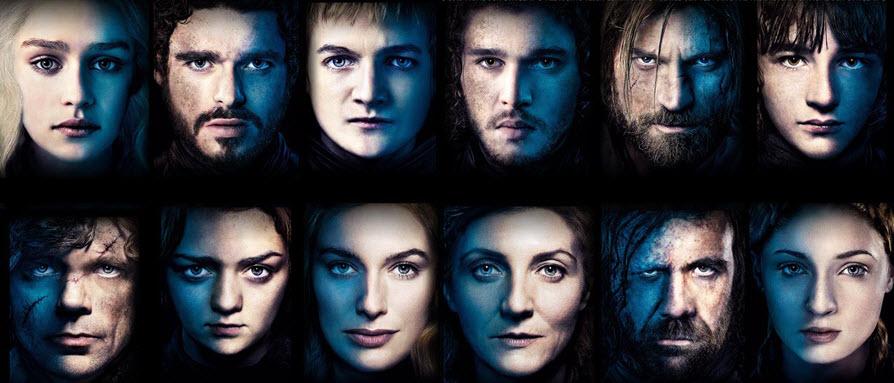 Game-of-Thrones-boek-schrijven-singularity-miriam-wesselink-klein