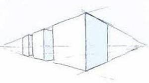 Perspectief-boek-schrijven-singularity-miriam-wesselink-1