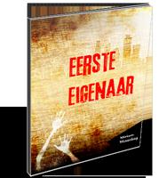ebook-eerste-eigenaar-miriam-wesselink