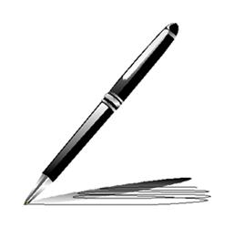 pen2-boek-schrijven-singularity-miriam-wesselink