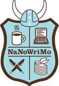 NaNoWriMo-boek-schrijven-singularity-miriam-wesselink