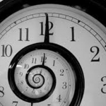Grammaticale tijd