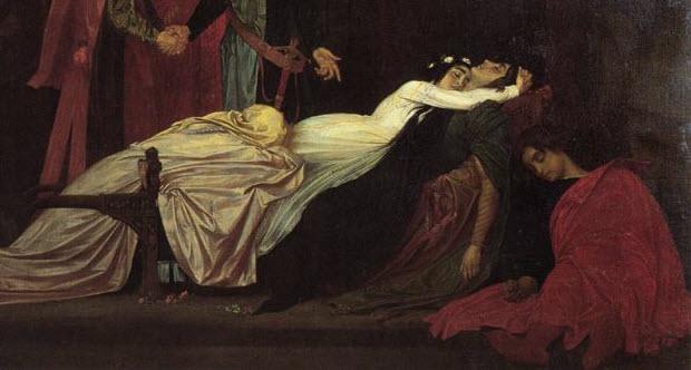 Romeo-Juliette-boek-schrijven-singularity-miriam-wesselink