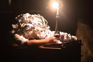Writersblock-schrijven-singularity-miriam-wesselink