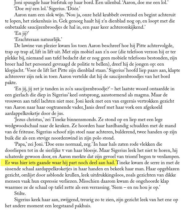 Buwalda-boek-schrijven-schrijftips- singularity-miriam-wesselink