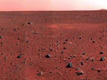 Mars schrijftips boek schrijven singularity miriam wesselink