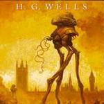 Science fiction3 schrijftips boek schrijven singularity miriam wesselink