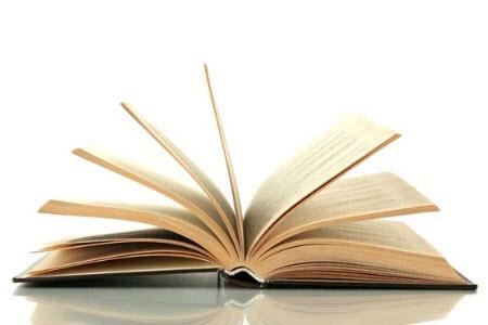 Open boek schrijven schrijftips singularity miriam wesselink