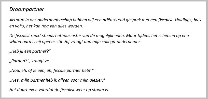 Ikje droompartner schrijftips boek schrijven Singularity Miriam Wesselink