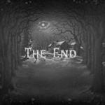 Het begint met het einde