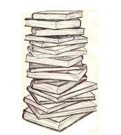 Boeiend boek schrijven schrijftips singularity miriam wesselink 6