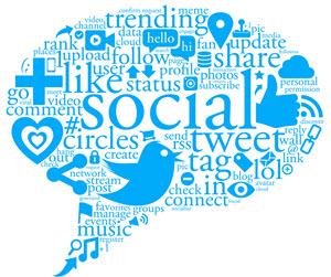 Socialmedia boek schrijven schrijftips singularity miriam wesselink8