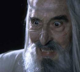Hokjesdenken boek schrijven schrijftips singularity miriam wesselink Saruman2
