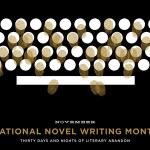 NaNoWriMo-boek-schrijven-singularity-miriam-wesselink6