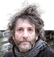 Vergeet de regels Neil Gaiman boek schrijven schrijftips singularity miriam wesselink4