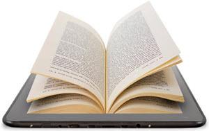 E-book schrijftips boek schrijven singularity miriam wesselink wit