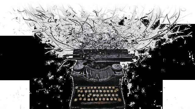 Eerste versie boek schrijven schrijftips singularity miriam wesselink7