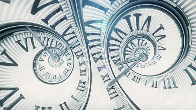 tijd-boek-schrijven-schrijftips-miriam-wesselink