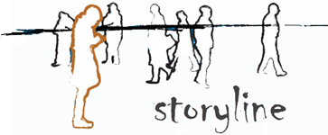 Afloop schrijftips  boek schrijven Singularity Miriam Wesselink WIT350