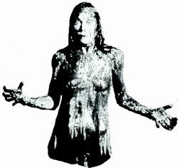 Stephen King schrijftips  boek schrijven Singularity Miriam Wesselink 13