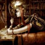 Scrivener3 boek schrijven schrijftips singularity miriam wesselink1