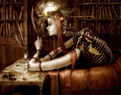 Scrivener3 boek schrijven schrijftips singularity miriam wesselink12
