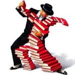 Aandacht-boek-schrijven-schrijftips-singularity-miriam-wesselink1