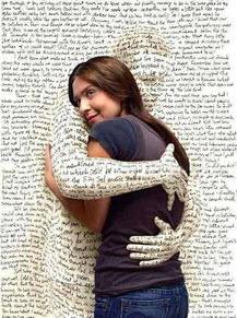aandacht-boek-schrijven-schrijftips-singularity-miriam-wesselink8