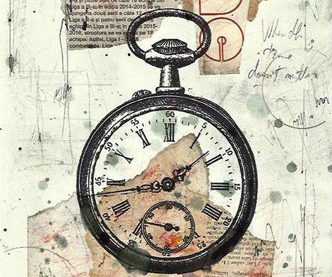 schrijfhulp-boek-schrijven-schrijftips-singularity-miriam-wesselink13