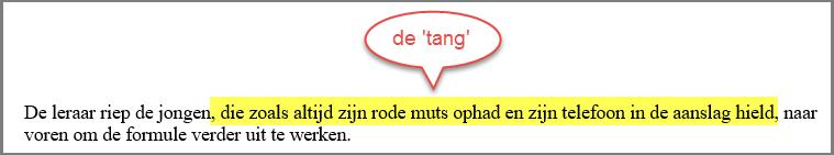 strak-boek-schrijven-schrijftips-singularity-miriam-wesselink3