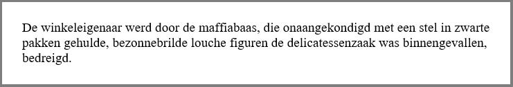 strak-boek-schrijven-schrijftips-singularity-miriam-wesselink7