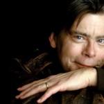 Lessons Learned van de Groten – Stephen King (2)