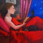 bestseller-boek-schrijven-schrijftips-singularity-miriam-wesselink4