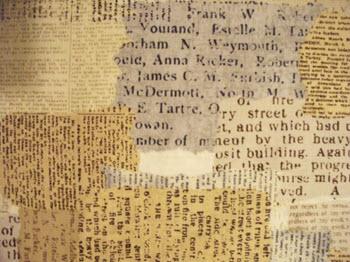 boektrailer boek schrijven schrijftips singularity miriam wesselink6