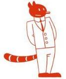 stijl boek schrijven schrijftips singularity miriam wesselink joost swarte kat