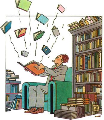 stijl boek schrijven schrijftips singularity miriam wesselink joost swarte2