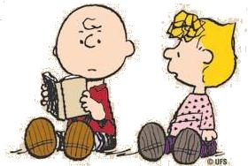 Peanuts1 boek schrijven schrijftips singularity miriam wesselink