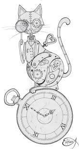 Time essence boek schrijven schrijftips singularity miriam wesselink8