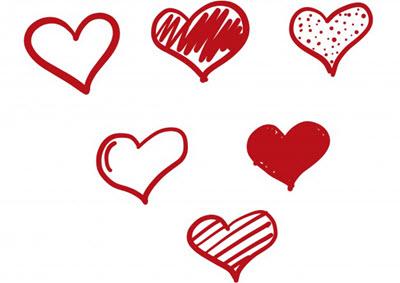 Love interest boek schrijven schrijftips singularity miriam wesselink 2