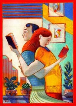 Love interest boek schrijven schrijftips singularity miriam wesselink 4