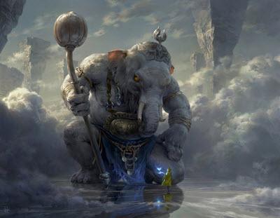 sciencefiction fantasy 1 boek schrijven schrijftips singularity miriam wesselink 1