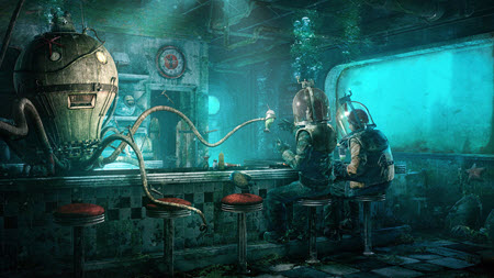 sciencefiction fantasy 1 boek schrijven schrijftips singularity miriam wesselink 2