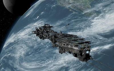 sciencefiction fantasy 1 boek schrijven schrijftips singularity miriam wesselink 3