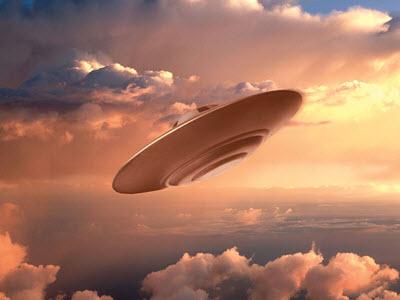 sciencefiction fantasy 1 boek schrijven schrijftips singularity miriam wesselink