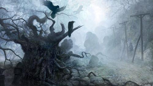 sciencefiction-fantasy-2 boek schrijven schrijftips singularity miriam wesselink1