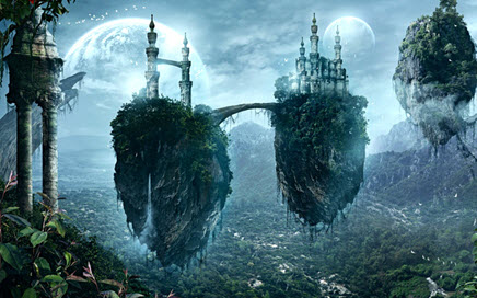 sciencefiction-fantasy-2 boek schrijven schrijftips singularity miriam wesselink4a