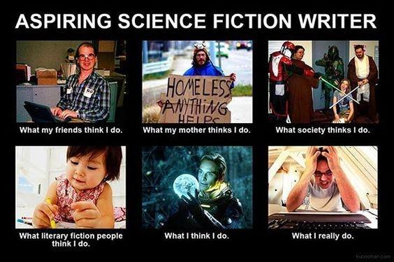 sciencefiction-fantasy-2 boek schrijven schrijftips singularity miriam wesselink5